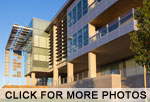 UC Merced Science and Engineering Building 2 - UC Merced