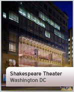 Shakespeare Theater